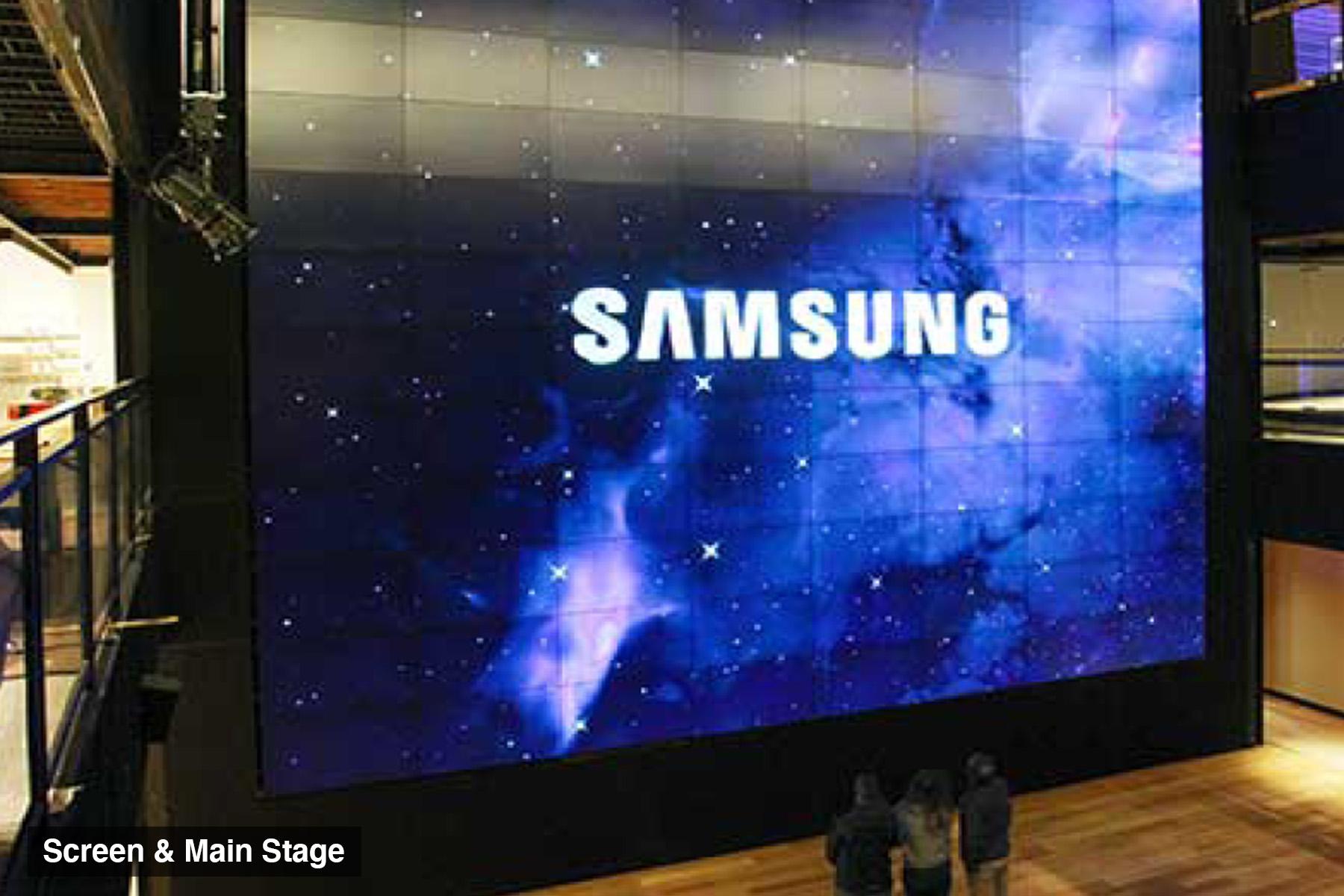 Samsung 837 Pic 12