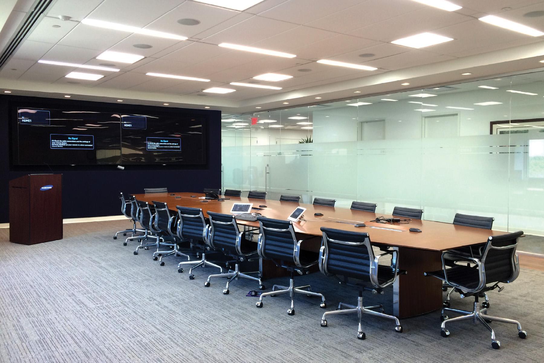 Samsung C&T Corporation Pic 1